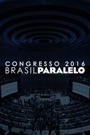 Congresso Brasil Paralelo (Congresso Brasil Paralelo)
