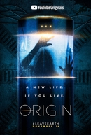 Origin (1ª Temporada) (Origin (Season 1))