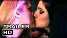 LA PETITE MORT 2: NASTY TAPES Trailer (2014)