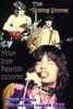 Rolling Stones - Milan Palalido '70