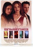 Uma História a Três (Invisible Circus)
