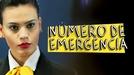 Porta dos Fundos: Número de Emergência (Número de Emergência - Porta dos Fundos)