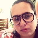 Juliana Lacerda