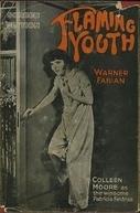 Flaming Youth (Flaming Youth )