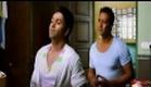 Dil Toh Baccha Hai Ji Movie Official Trailer [HD] - Dil Toh Baccha Hai Ji (2011) *HD* - Ajay & Emran