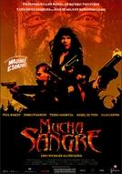 Mucha Sangre (Mucha Sangre)