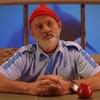 Vídeo reúne personagens de Wes Anderson dizendo palavrões