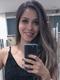 Alexsandra Fonsêca