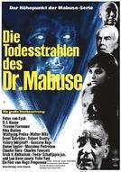 Die Todesstrahlen des Dr. Mabuse (Die Todesstrahlen des Dr. Mabuse)