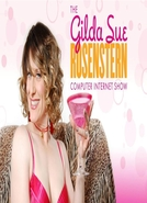 Gilda Sue Rosenstern: The Motion Picture!  (Gilda Sue Rosenstern: The Motion Picture! )