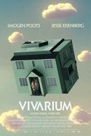Vivarium (Vivarium)