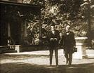 McKinley at Home, Canton, Ohio (McKinley at Home, Canton, Ohio)
