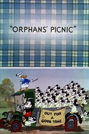 Piquenique dos Órfãos (Orphans' Picnic)