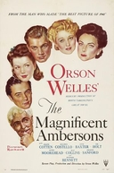 Soberba (The Magnificent Ambersons)