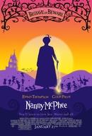 Nanny McPhee - A Babá Encantada (Nanny McPhee)