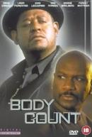 A Arte de Um Crime (Body Count)