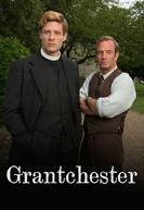 Grantchester (4ª Temporada) (Grantchester (Season 4))