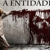 A Entidade -Review