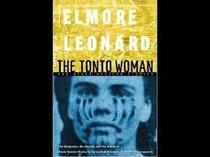 The tonto woman - Poster / Capa / Cartaz - Oficial 2