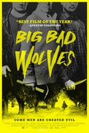 Os Lobos Maus (Big Bad Wolves)