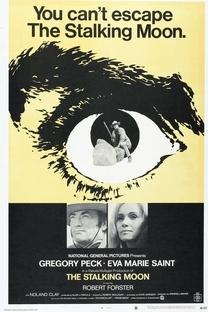 A Noite da Emboscada - Poster / Capa / Cartaz - Oficial 3