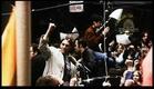 """William Kunstler: Disturbing the Universe"" - California Documentary Festival Opening Night"