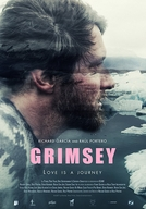 Grimsey (Grimsey)