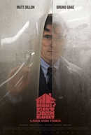 A Casa Que Jack Construiu (The House That Jack Built)