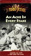 Cozinheiros de forno e explosão (An ache in every stake)