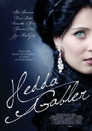 Hedda Gabler (Hedda Gabler)