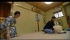 Becoming a Geisha 1 (2005)