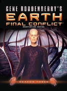 Terra: Conflito Final (3ª Temporada) (Earth: Final Conflict (Season 3))