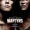 Martyrs, o heroísmo da vítima