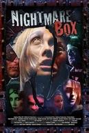 Nightmare Box (Nightmare Box)