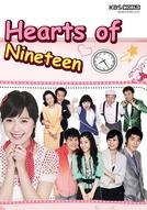 Hearts of Nineteen (Yeolaheup Sunjeong)