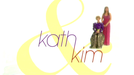 Kath e Kim (Kath e Kim )