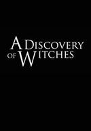 A Discovery of Witches (A Discovery of Witches)
