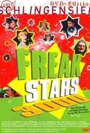 Freakstars 3000 (Freakstars 3000)
