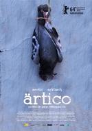 Ärtico (Ärtico)