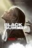 Black Summer (1ª Temporada)