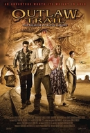Outlaw Trail: O Tesouro de Butch Cassidy (2006) (Outlaw Trail The Treasure of Butch Cassidy)