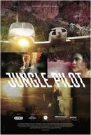 Jungle Pilot (1ª Temporada) (Jungle Pilot (1ª Temporada))