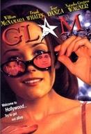 Glam - Roteiro de uma Obsessão (Glam)