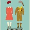 Crítica- Novo filme de Wes Anderson: Moonrise Kingdom