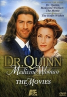 Dra. Quinn - A Mulher Que Cura - O Filme (Dr. Quinn - Medicine Woman - The Movie)