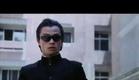 Seven Lucky Ninja Kids(1989) Trailer