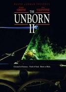 O Bebê Maldito 2 (The Unborn 2)