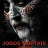 "Crítica: Jogos Mortais: Jigsaw (""Jigsaw"") | CineCríticas"