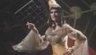 Dr Caligari Trailer 1989