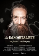 The Immortalists (The Immortalists)